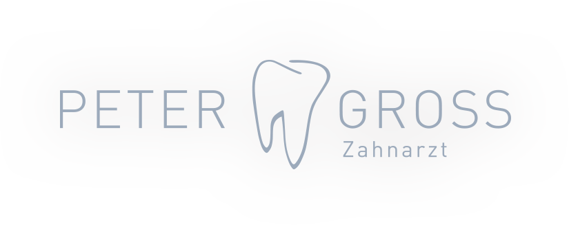 Logo Dr. Peter Gross